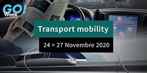 Vignette Transport Mobility