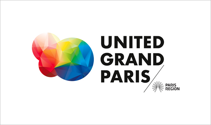 Vignette United Grand Paris @MIPIM 2020