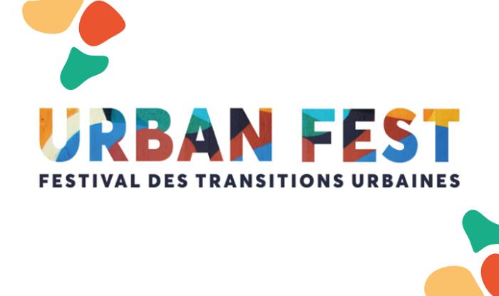 Vignette Urban Fest - Meet Up Startups Promo #6