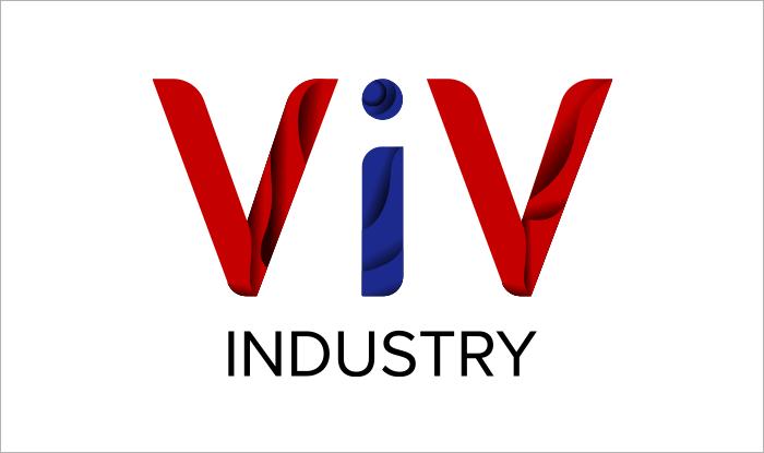 Vignette ViV Industry