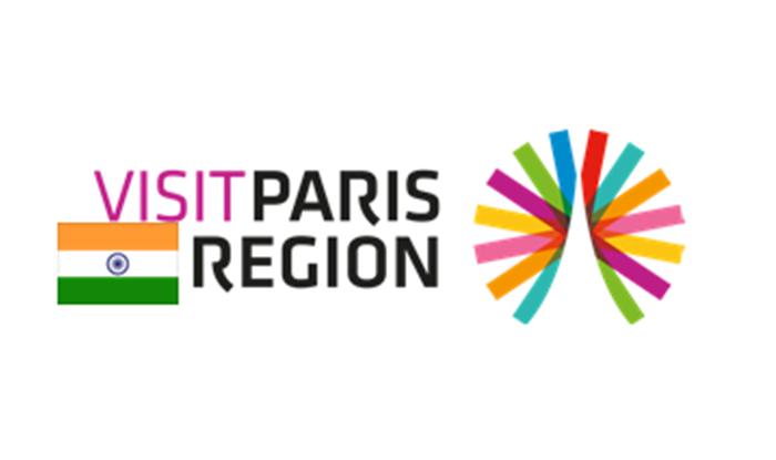 Vignette Visit Paris Région : Inde