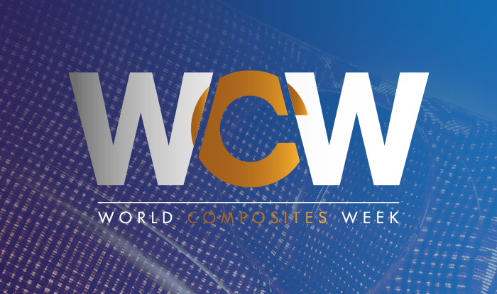 Vignette World Composites Week