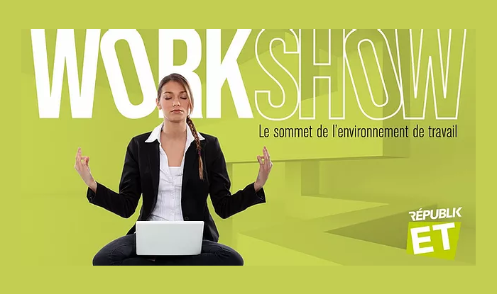 Vignette Workshow Days
