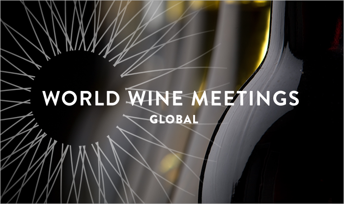 Vignette World Wine Meetings Global