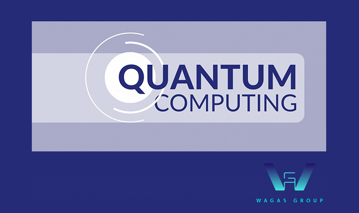 Vignette World Quantum Tech Innovation Days